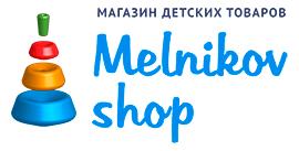 Интернет магазин детских товаров и мебели